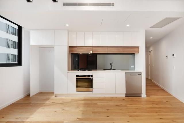 404/2 Keats Avenue, NSW 2216
