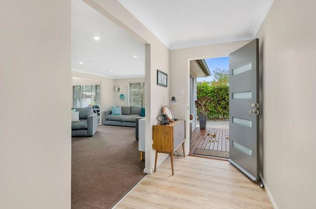 8 Jane Street, NSW 2575