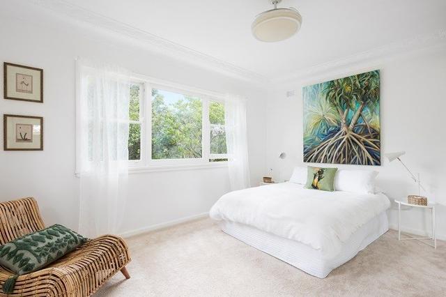 8 Mindar Street, NSW 2226