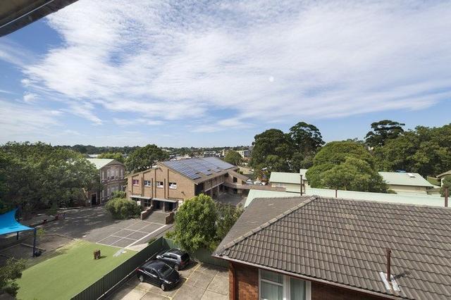 48/29-31 Johnston Street, NSW 2038