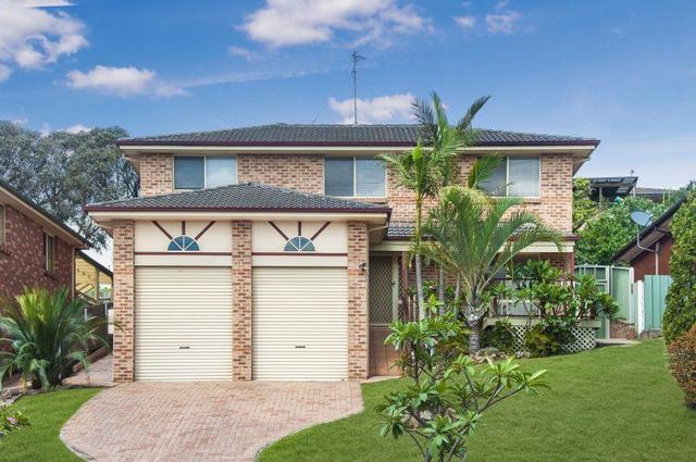 26 Scenic  Crescent, NSW 2527