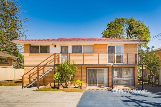 28 Glengala Drive, QLD 4123