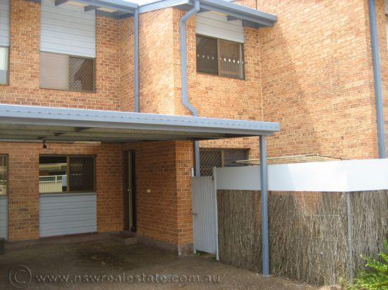 2/47 Boultwood Street, NSW 2450
