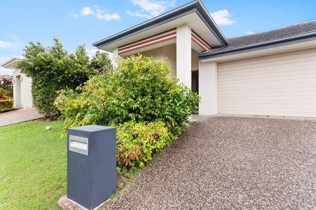 131 Mackintosh Drive, QLD 4509