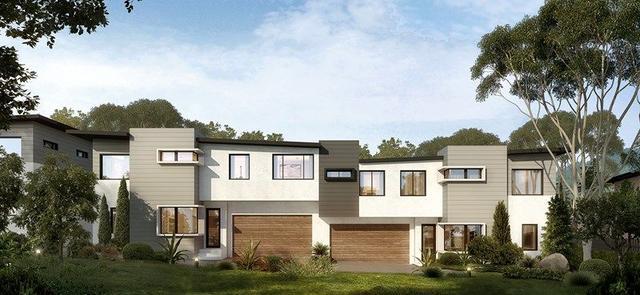 188 Gymea Bay Road, NSW 2227