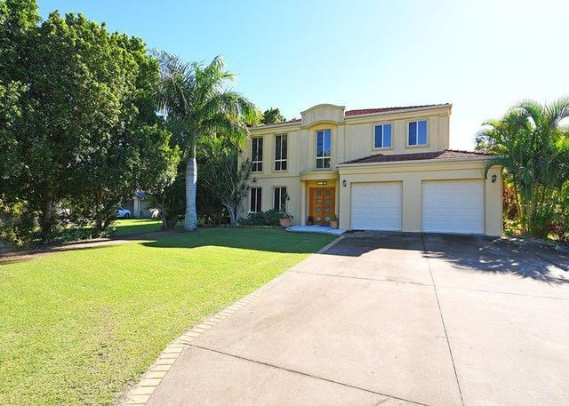 1 Ash Court, QLD 4655