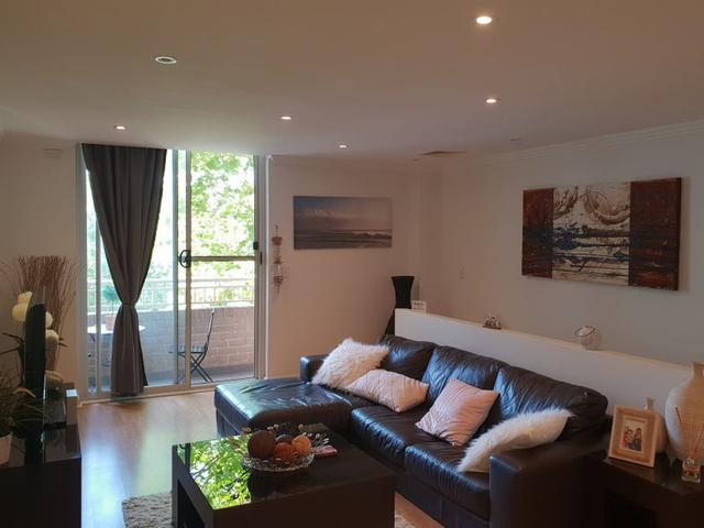46/320A-338 Liverpool Road, NSW 2136