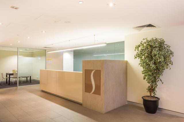 270 Adelaide Street, QLD 4000