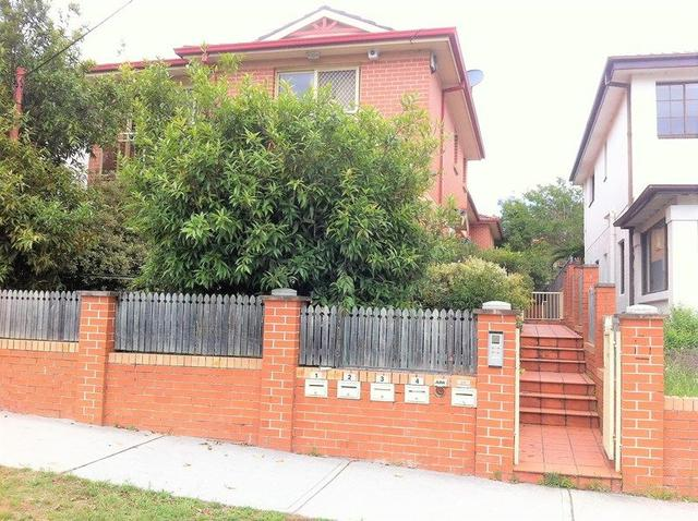 Room 1// 2 / 2a Barker Street, NSW 2032