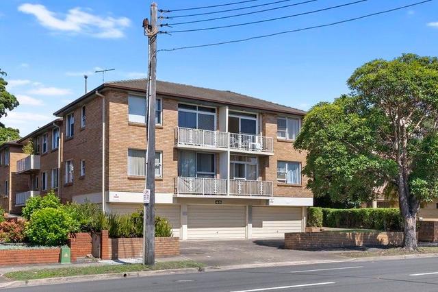 7/45 Harrow Road, NSW 2207