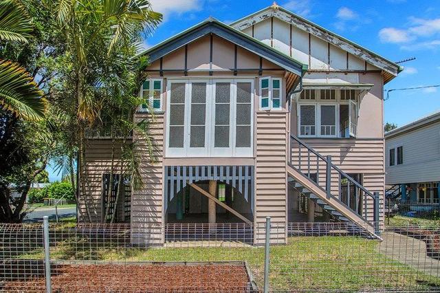 223 Evan Street, QLD 4740