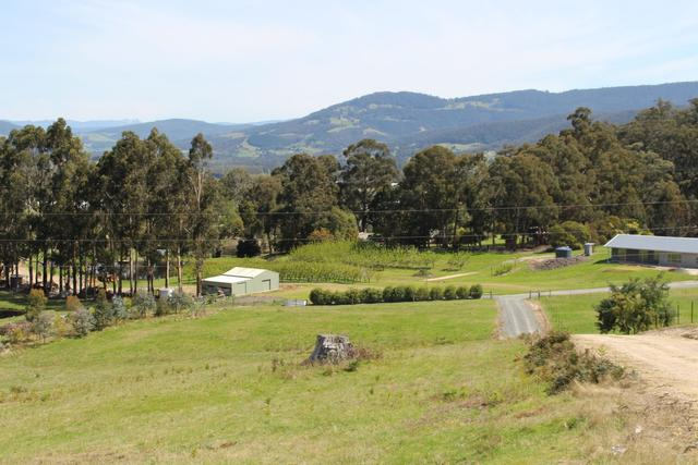 35 Snowy View Heights, TAS 7109