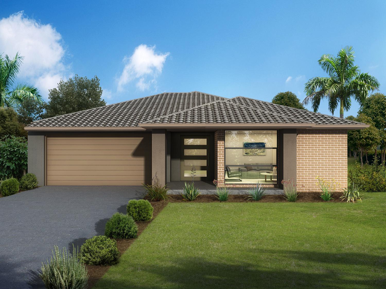 Premier Capital Properties Real Estate Agents