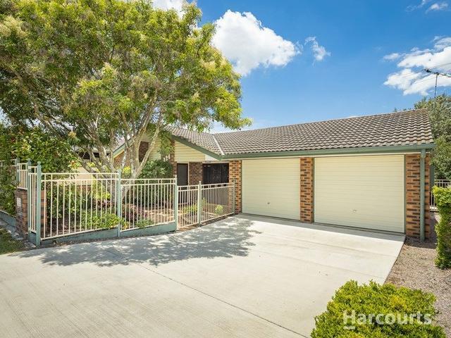 324 Gowan Road, QLD 4109