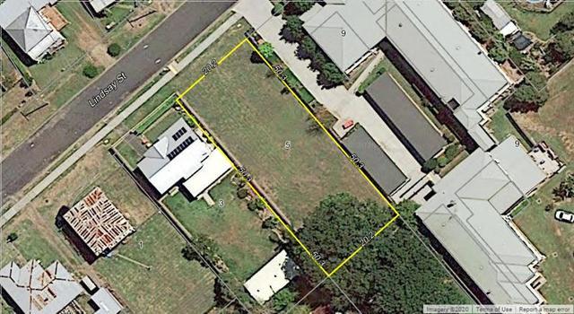 5 Lindsay Street, QLD 4304