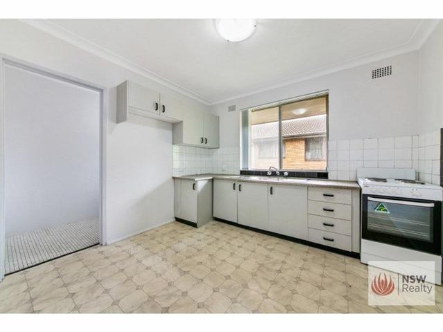 5/30 Hampstead Road, NSW 2135