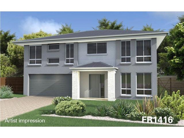 Lot 1, 3 Dandaloo Street, QLD 4061
