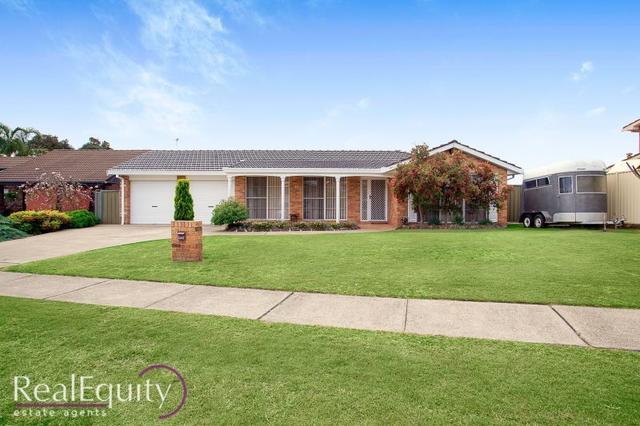 78 Derby Crescent, NSW 2170