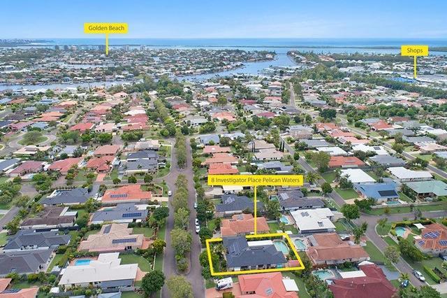 8 Investigator Place, QLD 4551