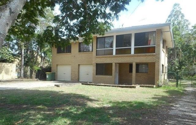 82 Spanns Road, QLD 4207