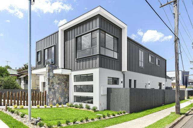 26b Cardigan Street, NSW 2161