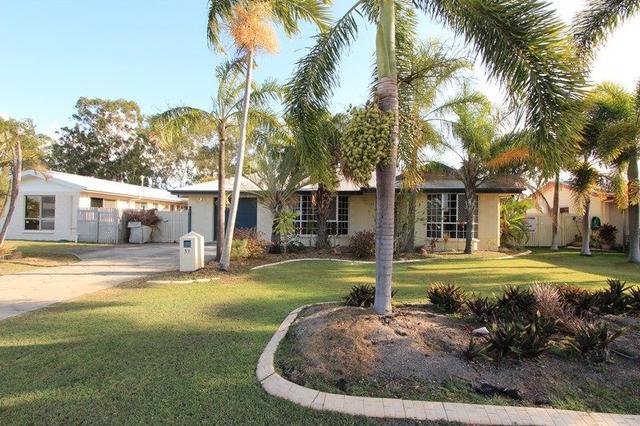 37 Peppertree Street, QLD 4817