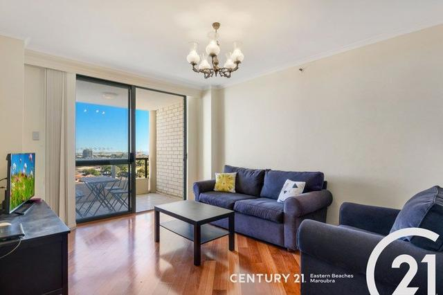 182/116 Maroubra Road, NSW 2035