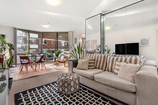 32/22-26 Corrimal Street, NSW 2500