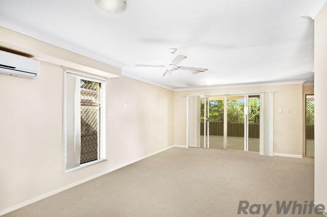 6/14-22 Lipscombe Road, QLD 4508