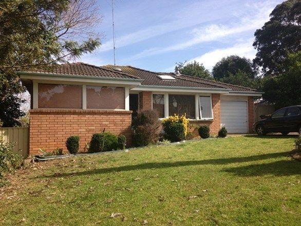 16 Balook Crescent, NSW 2560