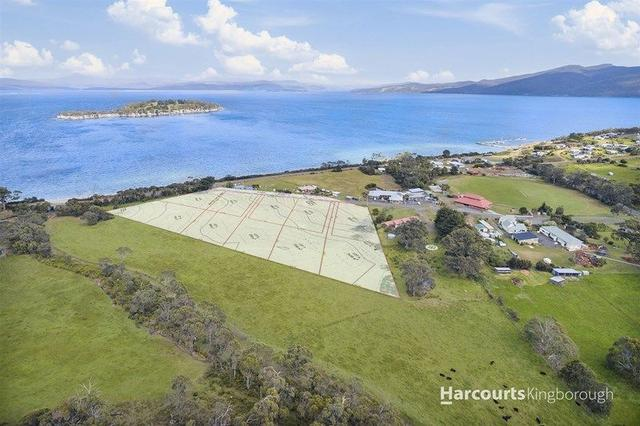 Lot 1-10 School Road, TAS 7150