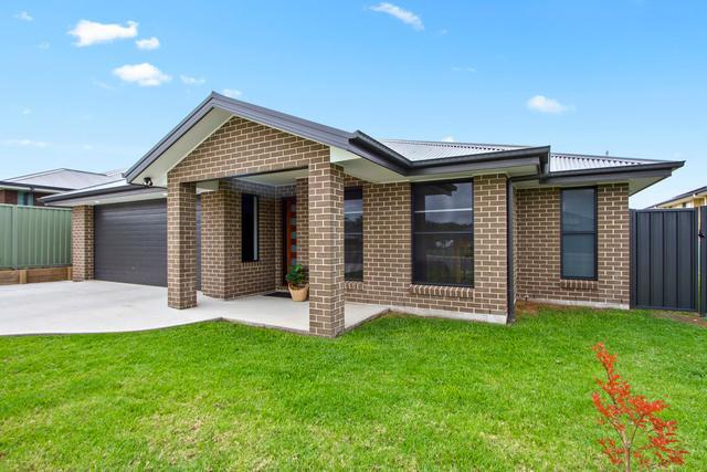 45 White Gum Road, NSW 2539