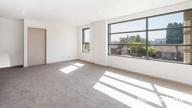 11/548 Liverpool Road, NSW 2136