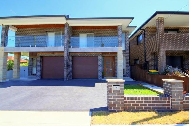 112 Cann Street, NSW 2197