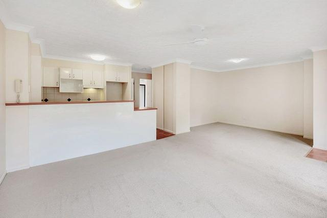 12/19-23 George Street, QLD 4220