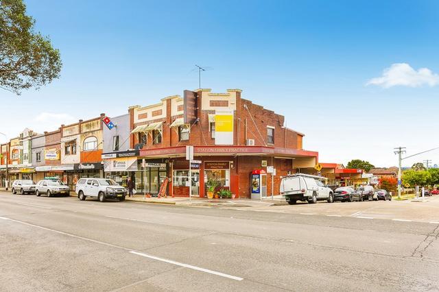 219-221 Concord Road, NSW 2137