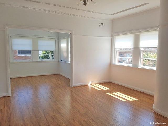 1/216 Malabar Road, NSW 2034