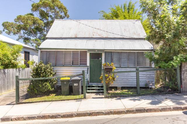 21 Clay Street, QLD 4005