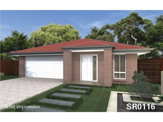 Lot 15 Bruckner Hill Estate, QLD 4310