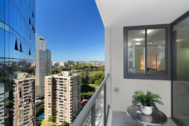 Margaret Street, QLD 4000