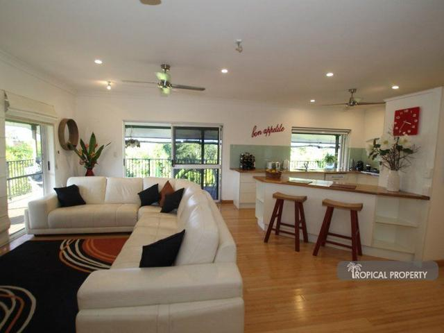 54 Mission Dr, QLD 4852