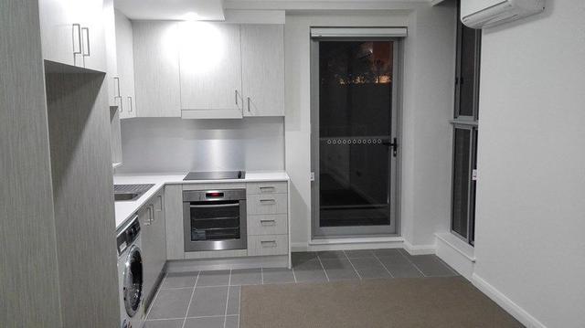 Courallie Avenue, NSW 2140