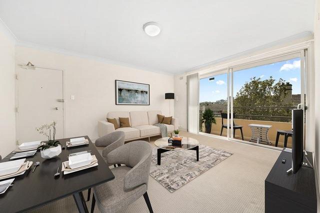 6/3 Milner Crescent, NSW 2065