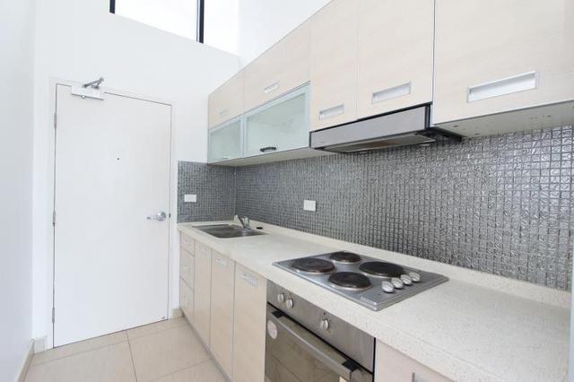 29/113-115 Hall Street, NSW 2026