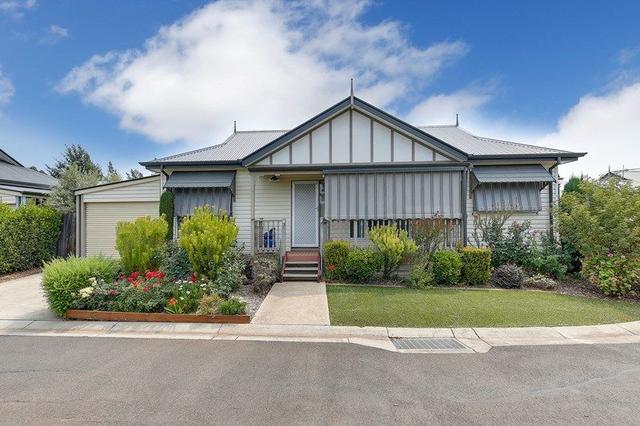 94/639 Ballarat Road, VIC 3020