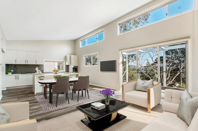 21 Rosedale Avenue, NSW 2779