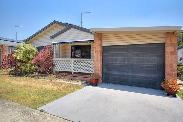 237/26-42 Goldmine Rd, QLD 4208