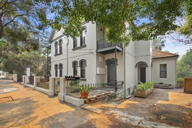 3/7 Glen Street, NSW 2204