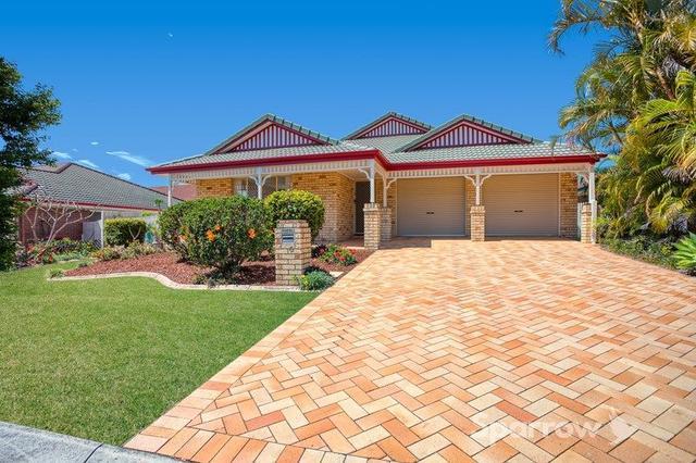 6 Ironwood Close, QLD 4113