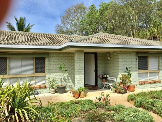 62 Acacia Street, QLD 4660